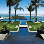 Gold – Residential concrete pools built in the USA and Canada – California Pools