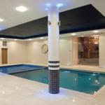 Aquatrac, swimming pool covers, Patten Penguin, Essex swimming pools, swimming pool chemicals, swimming pool equipment, SPATA, pools, spas, hot tubs