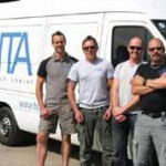 As HotSpring World's preferred supplier, Hot Tub Assist (HTA) is the largest hot tub service and repair company in the UK with a team of technicians, all factory-trained in California who receive ongoing training to keep pace with every HotSpring Spas innovation.