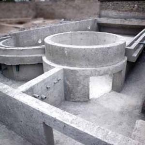 vital back up for pool building trade pool and spa scene. Black Bedroom Furniture Sets. Home Design Ideas