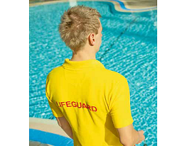 Lifeguard3