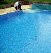 SwimmingPoolPolicing