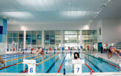 newswimmingpool