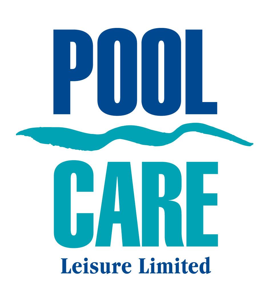 Poolcare-Logo-Leisure Lo Rez