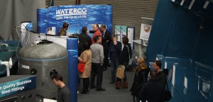 waterco view 1