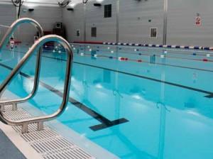 Total Swimming