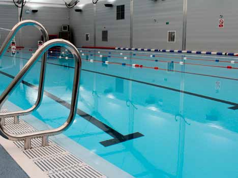 Quick fix solutions for pool closures pool and spa scene - Dumfries hotels with swimming pool ...