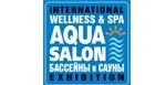 AQUA-SALON-Wellness-Spa-Swimming-Pools-and-Saunas-1472637129
