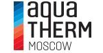 -AQUA-THERM-MOSCOU-2017-1460971842
