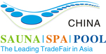 Asia-Pool-Spa-Expo-2017-1476458119