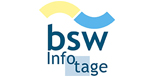 BSW-INFOTAGE-1543852148