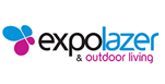 EXPOLAZER-OUTDOOR-LIVING-1543845667