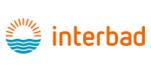 INTERBAD-2018-1519829604