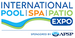 International-Pool-Spa-Patio-Expo-2017-1481559686