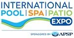 International-Pool-Spa-Patio-Expo-2017-1481559686