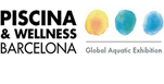 PISCINA-WELLNESS-BARCELONA-2017-1470406734