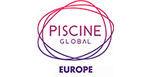 PISCINE-GLOBAL-EUROPE-2018-1481557981