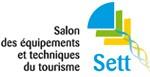 SETT-1er-Salon-Europa-en-des-Equipements-et-Techni-1481558668