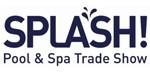 SPLASH-POOL-SPA-TRADE-SHOW-Australie-1481560468