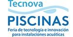 TECNOVA-PISCINAS-2017-1469198524