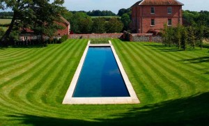 Clear Water Revival works with a network of certified landscape gardeners and pool builders to deliver natural pool projects across the country.