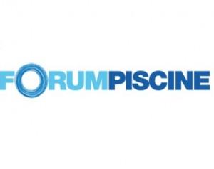 logo-forumpiscine-online