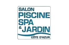 t1_SALON-PISCINE-JARDIN-Ca-te-d-Azur-1578479783