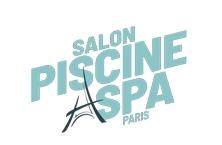 t1_Salon-Piscine-spa-1560941489