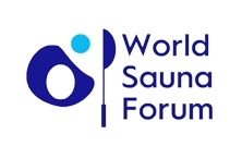 t1_World-Sauna-Forum-1561020432