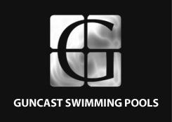 guncast-logo