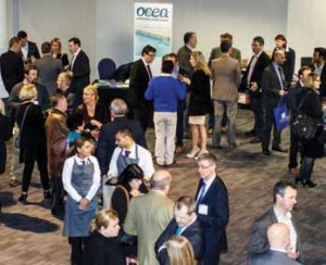 The event was a complete sell-out last year and is set to be even greater this year with the new higher capacity venue.