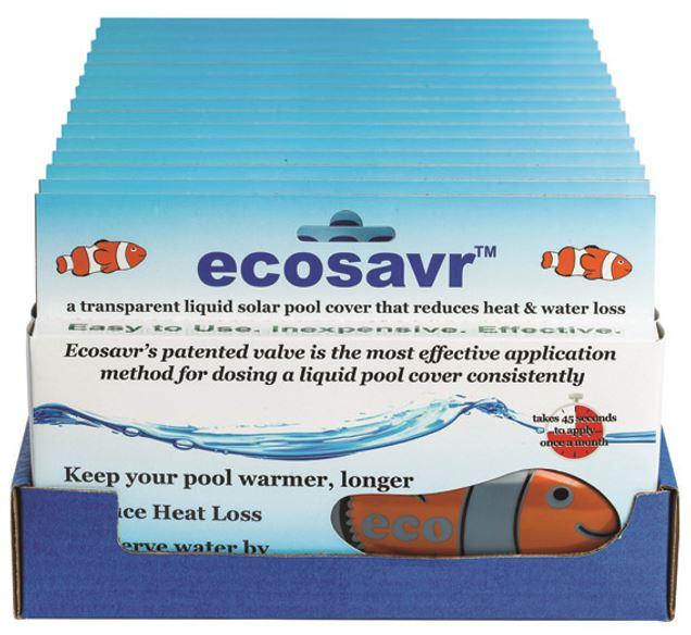 ecosavr