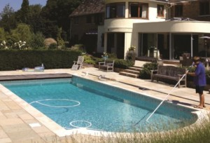Bell Leisure has been established since 1975 as one of the leading swimming pool companies in the heart of Sussex.