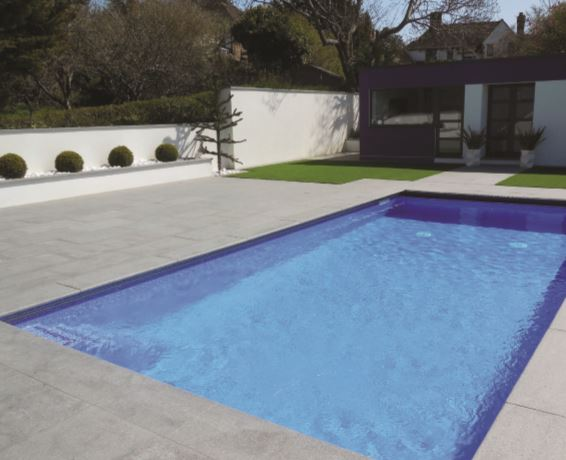 Bespoke Swimming Pools refurbished the pool, which scooped a Gold award at the UK Pool & Spa Awards last year.
