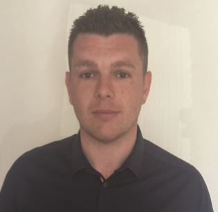 Ryan Wells has joined Plastica as Sales Executive