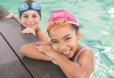 June 18 – 26 is Drowning Prevention Week and many wet leisure organisations are working to promote awareness of the number of accidental drownings that happen every year in the UK.