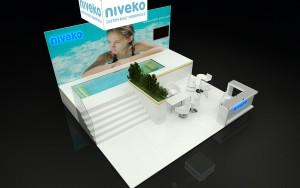 NIVEKO_stand