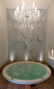 Bathe Luxury