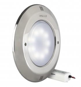 Astral LED