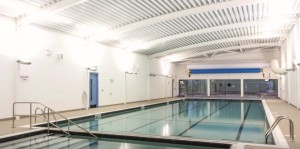 Cost Efficient Dartmouth Pool And Spa Scene