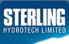 sterling_hydrotech