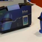 Blue Riiot