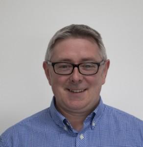 Colin Dougall