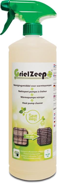 GrielZeep