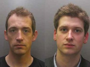 InternetFraudstersJailed