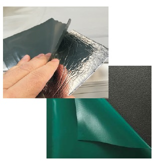 Insulated Safety Covers