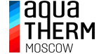 AQUA-THERM-MOSCOW-1543230585