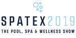 SPATEX-2019-1533219992