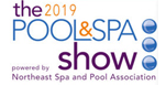 THE-POOL-SPA-SHOW-1543844391