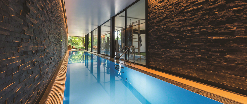As the official distributor for NIVEKO bespoke monopools, Certikin is forecasting another year of continued growth in the one-piece pools sector